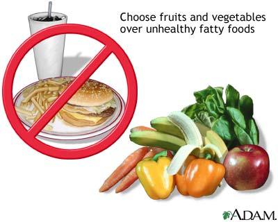 alkaline acidic food chart